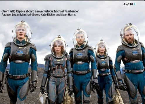 Michael-Fassbender-in-Prometheus-EW-Magazine-Cover-2012-michael-fassbender-31011618-657-471